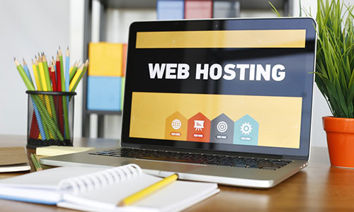 web hosting jb